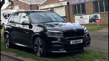Used BMW Cars for sale in Atherstone, Warwickshire