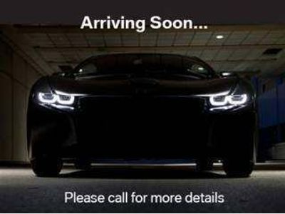 BMW 3 SERIES Saloon 2.0 320d EfficientDynamics BluePerformance Business Edition (s/s) 4dr