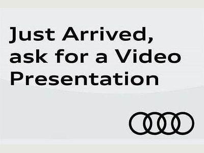 Audi A3 1.6 TDI Sport 3dr *SATNAV & BLUETOOTH*
