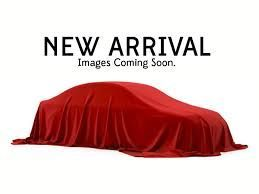 Used Jeep Grand Cherokee 3.0 CRD