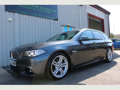 Used Bmw 4 Series Gran Coupe Coupe 3 0 435d M Sport Gran