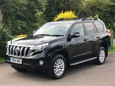 Used Cars For Sale In Stroud Gloucestershire Painswick Valley Car