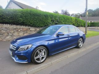 Used MERCEDES BENZ Cars for sale in Newry, County Down | N W