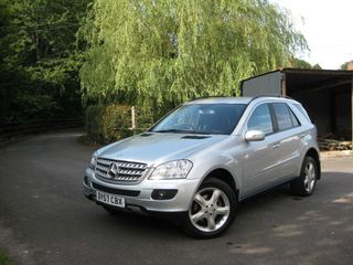 Used MERCEDES BENZ Cars for sale in Fleet, Hampshire