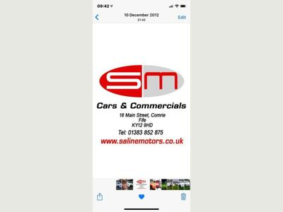 FORD TRANSIT Panel Van 2.2 TDCi 260 S Leader Low Roof Panel Van 3dr (SWB)