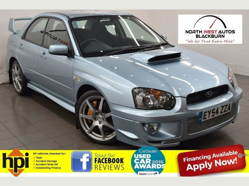 Used Cars Blackburn Aa Endorsed Used Car Dealer In Lancashire Aa