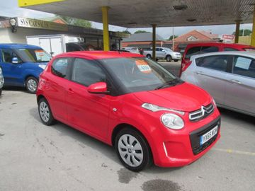 Used Cars Cheadle Used Car Dealer In Stockport Svs Car Sales