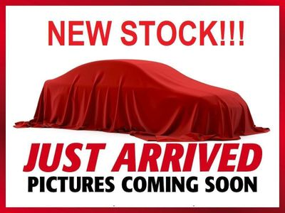 VOLKSWAGEN GOLF Hatchback 1.9 TDI Match DSG 5dr