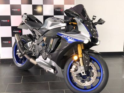 YAMAHA R1 Super Sports 1000 ABS Super Sports