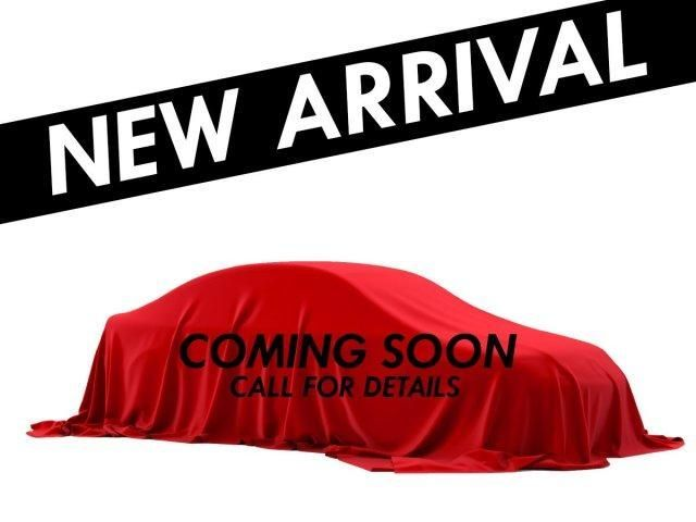 CITROEN C4 Hatchback 1.6 HDi 16v Exclusive EGS 5dr (DPFS)