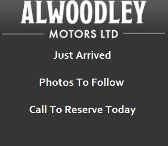 FORD MONDEO Estate 2.0 TD ECOnetic 5dr