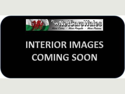 FORD TRANSIT Tipper 2.4 TDCi 350 L Crewcab Tipper 1-Way 4dr (LWB)