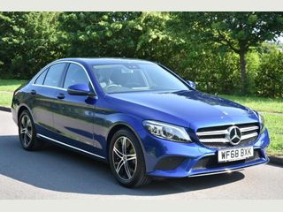 Used Cars for sale in Bournemouth, Dorset | A1 Autocentre