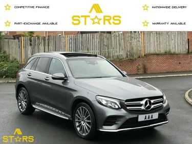 Aaa Used Cars >> Used Cars Manchester Used Car Dealer In Lancashire Aaa Stars Ltd