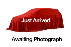 FORD GALAXY MPV 2.0 Ghia 5dr