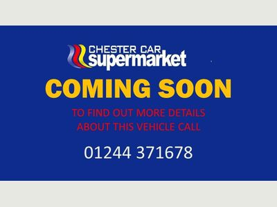VAUXHALL ASTRA Hatchback 1.6 CDTi ecoFLEX Limited Edition (s/s) 5dr