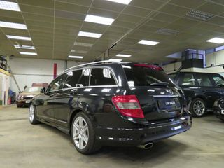 Used MERCEDES BENZ Cars for sale in Hainault, Essex | LJK