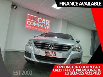The Car Company >> Used Cars Leamington Spa Used Car Dealer In Warwickshire