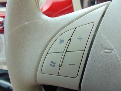 Fiat 500 LOUNGE 1.3 3dr Main Dealer Pre'd & Warranty