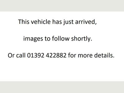 Peugeot 3008 2.0 Hdi 150 Exclusive 5Dr Diesel Estate 2.0 hdi engine