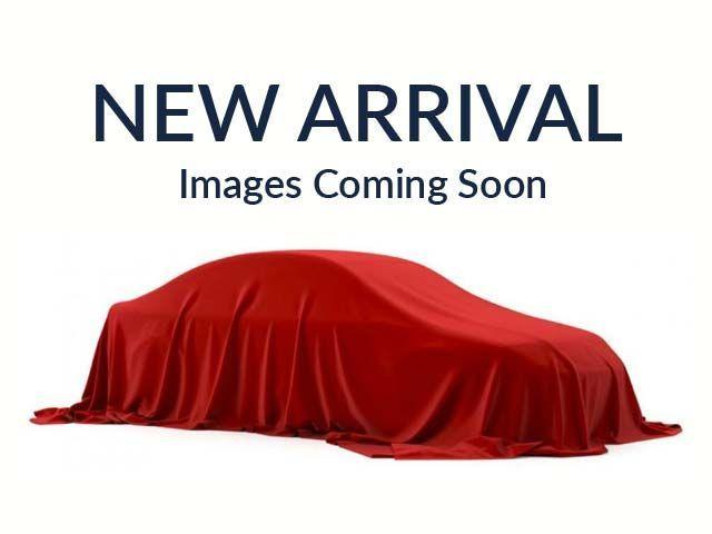 Used Vauxhall Astra 1.6 i 16v