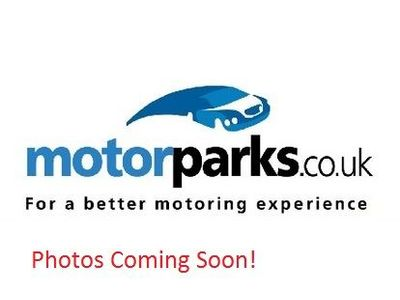 Ford Focus 1.6 125 Zetec 5dr Powershift Qualifies for Warranty4Life