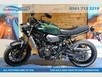 Yamaha XSR700 ABS - 1 Owner 689cc image