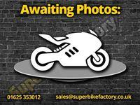 Suzuki GLADIUS 650 ALL TYPES OF CREDIT ACCEPTED 650cc image