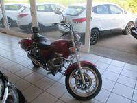 Suzuki Marauder 125 124cc image
