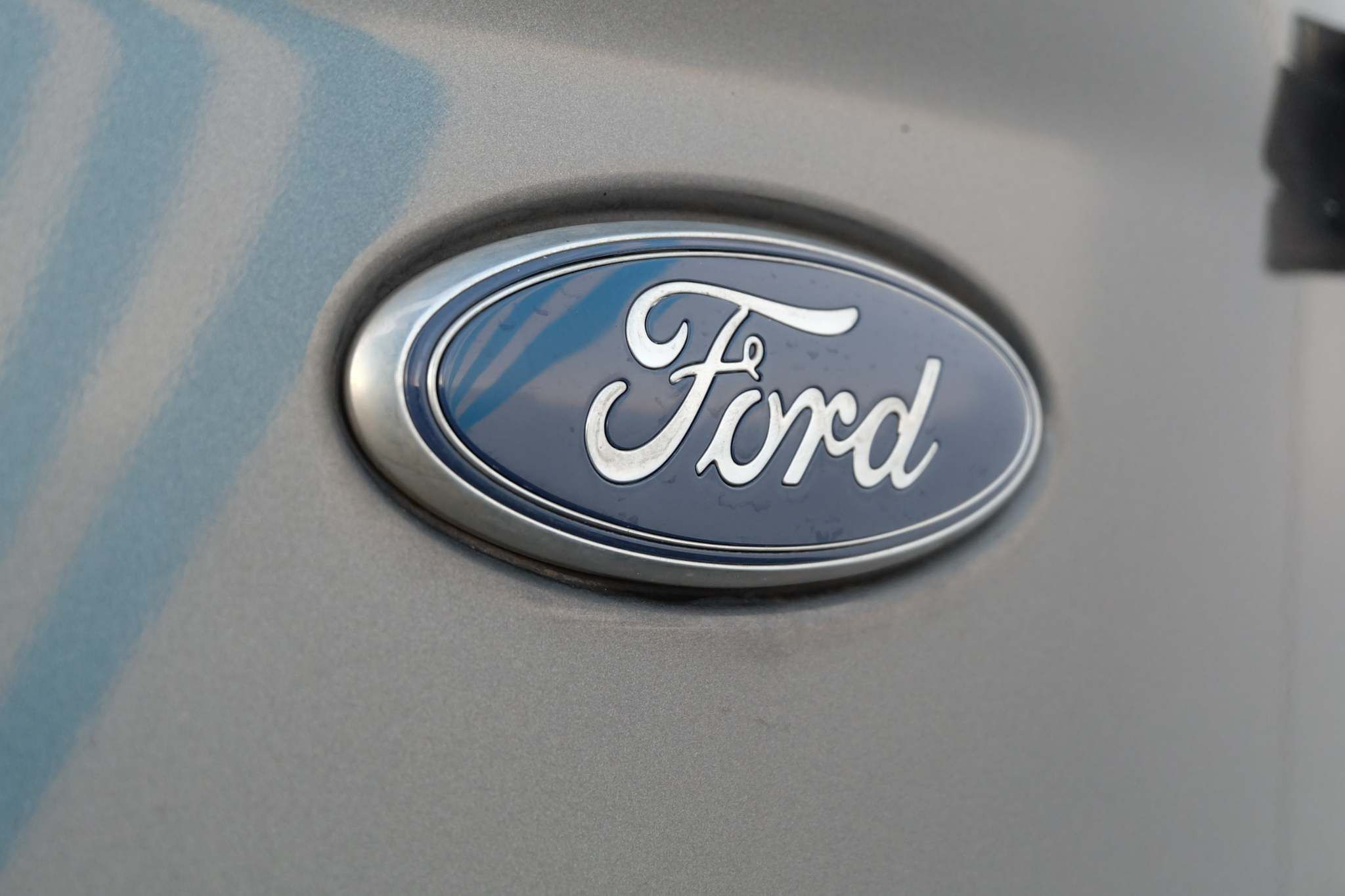 Used Ford Transit Connect 1.5 Tdci 210 L2 Trend 5dr