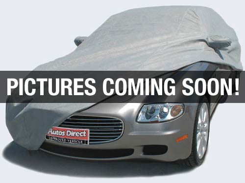 Used MG ZR 1.4 105 5dr