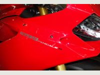 Ducati 1299 Panigale 1300.0 S ABS 1300cc image