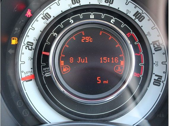 Used car main image