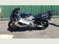 Yamaha YZF1000R Thunderace 1002cc image