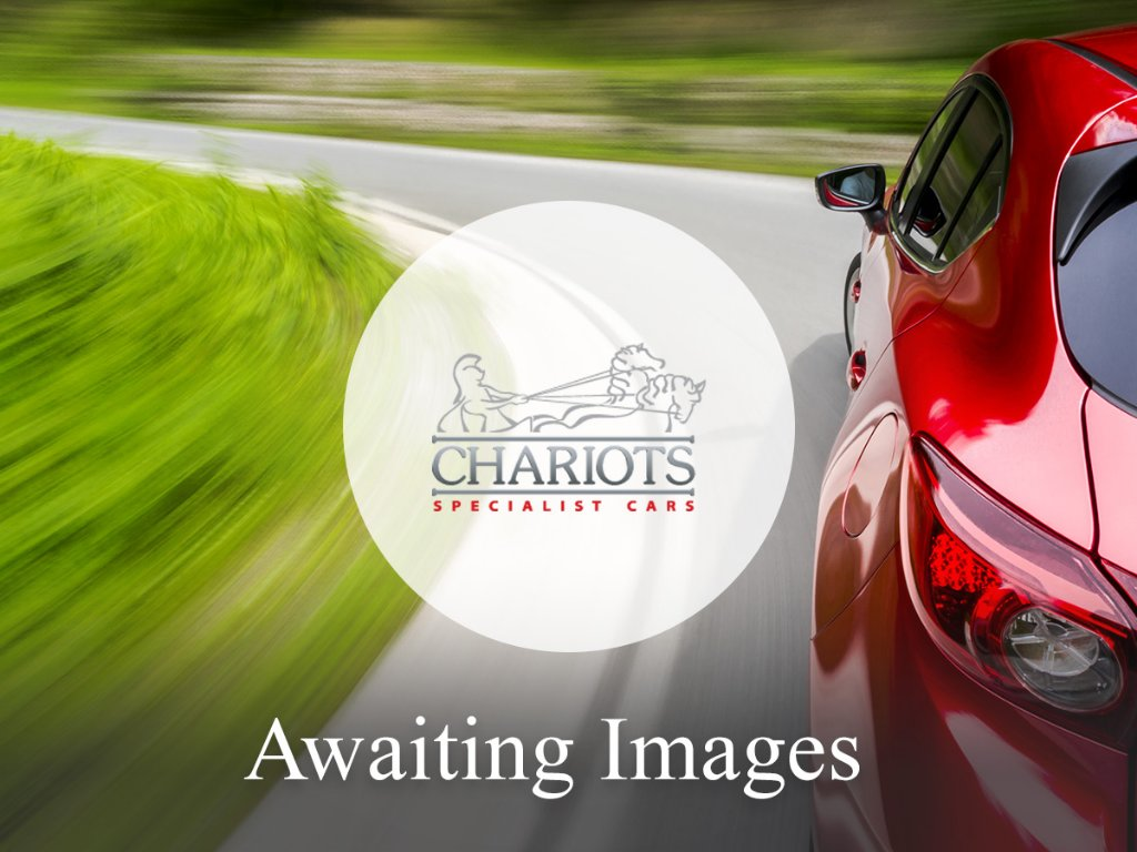 Used Mercedes-Benz CLS 3.0 CLS350 CDI