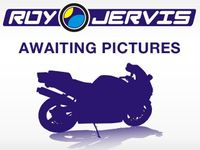 Kawasaki ZRX1100 C1 ONLY TWO OWNERS - UNDER 12000 MILES 1100cc image