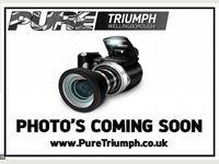 Triumph Thunderbird 1700 17 litre image