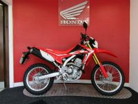 Honda CRF250L 250cc image