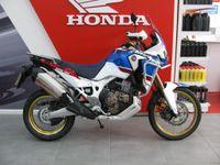 Honda CRF 1000 D2-J 998cc image