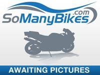 Kawasaki Z1000R ZR JHF R EDITION 140 BHP 1043cc image