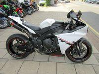 Yamaha R1 1000 ABS Super Sports 1000cc image