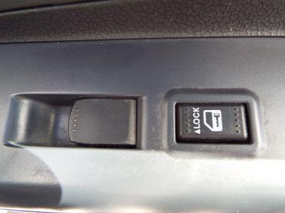 Suzuki Alto 1.0 SZ4 5dr