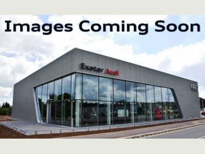 Audi A1 1.6 TDI Sport 3dr DELIVERY MILEAGE ONLY