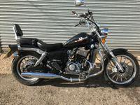 AJS DD 125 E Mk3 125cc image