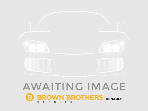 Used Vauxhall Astra 1.6 i VVT